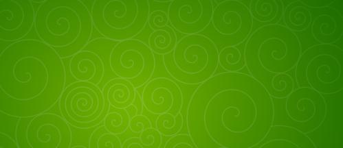 debian green